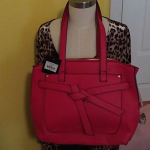 Choice of Nanette Lepore Handbag Bag Totes